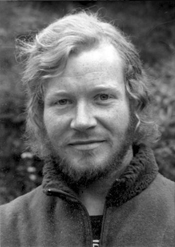 Bill Ryan (journalist)