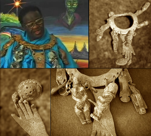 Credo_Mutwa_Necklace_of_the_Mysteries.jpg