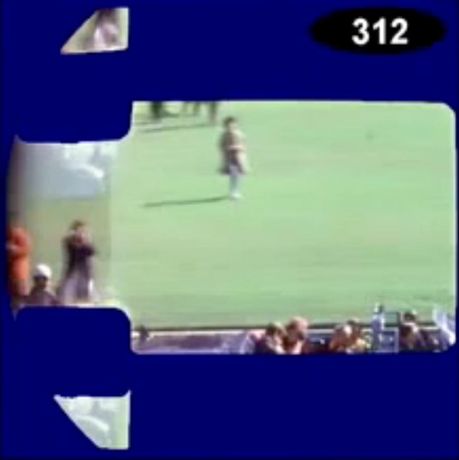Erfreut Zapruder Rahmen 312 Bilder - Benutzerdefinierte Bilderrahmen ...