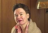 Jane Bürgermeister:                                                 Whatever happened to the                                                 Swine Flu?