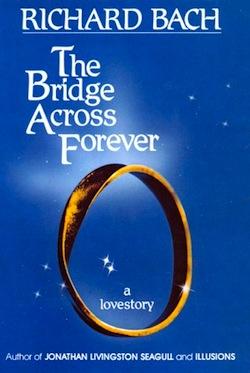 Richard bach the bridge across forever pdf free download