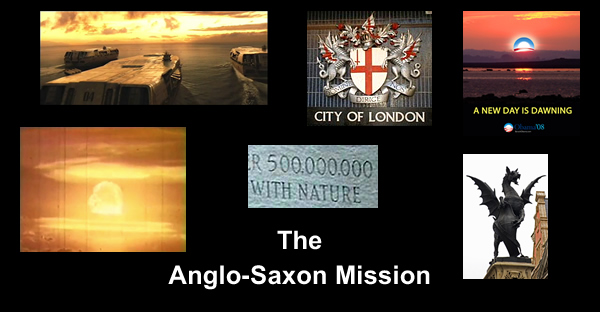 http://projectavalon.net/anglo_saxon_mission_cover.jpg