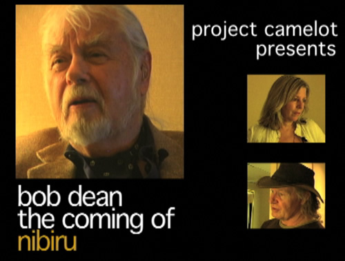 project camalot Anyone is completely free to download, copy, circulate, or distribute any project camelot interview, with the provision that it remains unedited and unaltered, there is no commercial use, and that project camelot is referenced.