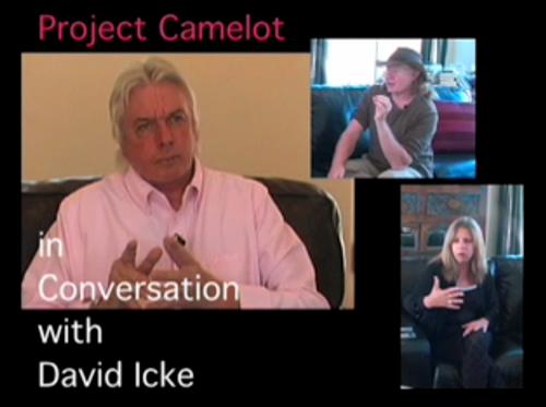 Project avalon david icke transcript david icke di ok sem problemas fandeluxe Image collections