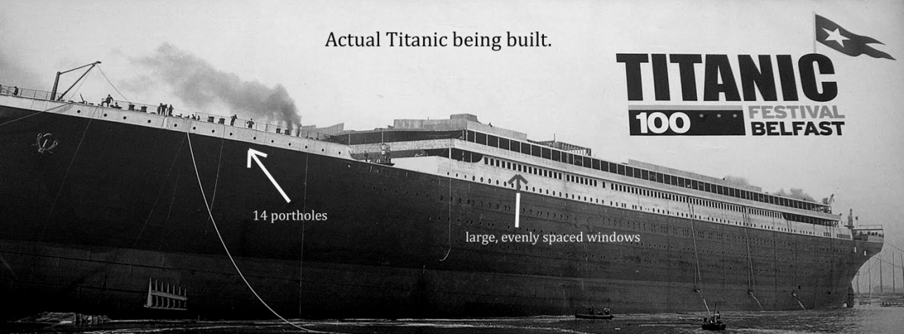 Actual Pictures of The Titanic Name Actual Titanic.jpg