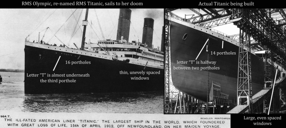 titanic death of a titan Titanic titans is a mod for the critically-acclaimed sins of a solar empire rebellion by ironclad games/stardock entertainment the purpose of this simple mod is to make titans more like, well, titans.