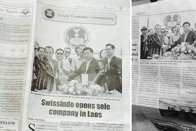 Click image for larger version  Name: Laos Newspapers May 6, 2015-4-640x427.png Views: 1569 Size: 465.8 KB ID: 30456