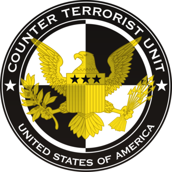 Name:  CTU-Logo.png Views: 1806 Size:  106.8 KB