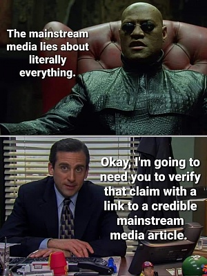 Name:  the mainstream media lies about everything.jpg Views: 1035 Size:  66.7 KB