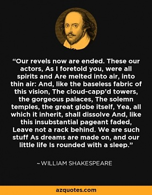 Click image for larger version  Name:william-shakespeare-343931.jpg Views:14 Size:48.7 KB ID:44803