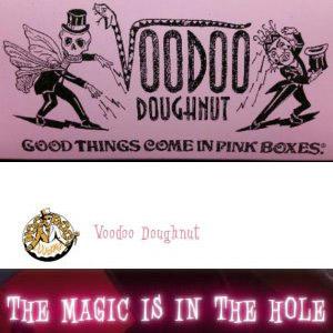 Name:  voodoo-box.jpg Views: 496 Size:  54.3 KB