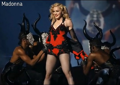 Click image for larger version  Name:madonna1.jpg Views:81 Size:107.6 KB ID:43125