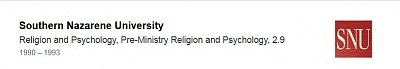 Click image for larger version  Name:Goode and his college - Religion and Psychology.jpg Views:87 Size:25.2 KB ID:35249
