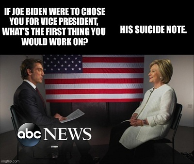 Click image for larger version  Name:Biden's suicide note by Killary.jpg Views:17 Size:67.8 KB ID:44880