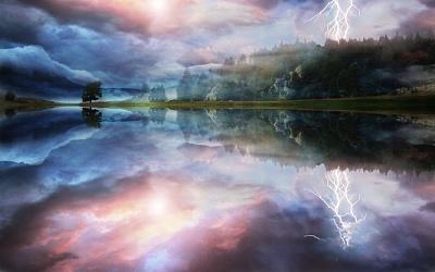 Click image for larger version  Name:lakestorm.jpg Views:161 Size:60.1 KB ID:32077