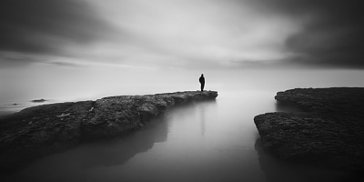 Click image for larger version  Name:solitude + stillness.jpg Views:176 Size:47.9 KB ID:32081