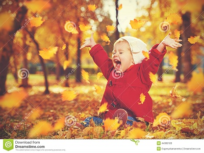 Click image for larger version  Name:happy-little-child-baby-girl-laughing-playing-autumn-nature-walk-outdoors-44999183.jpg Views:21 Size:178.2 KB ID:44938