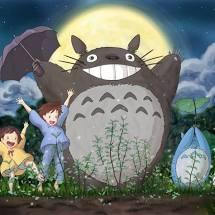 Name:  Totoro.jpg Views: 38 Size:  10.8 KB