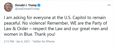 Click image for larger version  Name:tweet trump on peace.png Views:14 Size:37.7 KB ID:45718