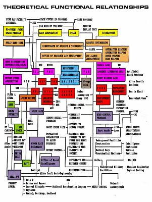 Click image for larger version  Name:Theoretical RELsml.jpg Views:299 Size:206.5 KB ID:16016