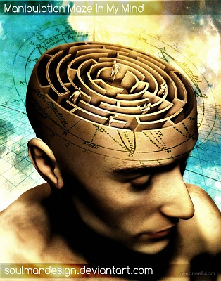 Click image for larger version  Name:23-photo-manipulation-maze-brain.jpg Views:18 Size:149.6 KB ID:38347