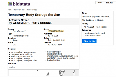 Click image for larger version  Name:Tender - Temporary Body Storage Service (Westminster) June 2021.PNG Views:4 Size:89.9 KB ID:46863