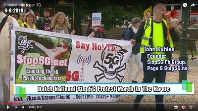 Click image for larger version  Name:9-9-2019-Dutch-National-Protest-March-The-Hague.jpg Views:15 Size:586.8 KB ID:41530