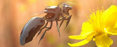 Click image for larger version  Name:Robobee_1024.jpg Views:7 Size:44.5 KB ID:38833