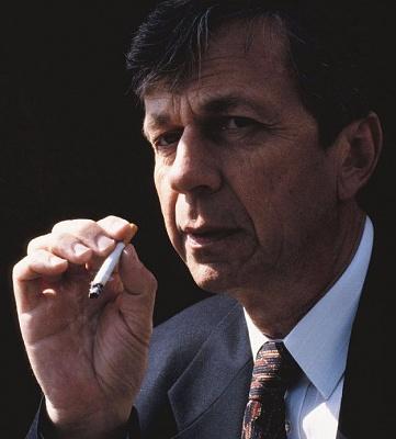 Click image for larger version  Name:Cigarette Smoking Man.jpg Views:28 Size:48.2 KB ID:36706
