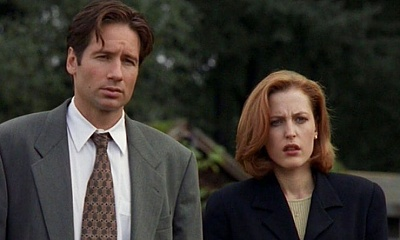 Click image for larger version  Name:Mulder and Scully.jpg Views:20 Size:52.1 KB ID:36707