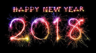 Click image for larger version  Name:new-year-2018.jpg Views:22 Size:75.8 KB ID:36708