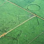 Name:  geoglyph150b1..jpg Views: 384 Size:  38.6 KB