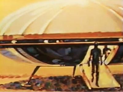 Click image for larger version  Name:holloman_landing_jEmTzK5Fyb9yOTtzG1G2YA.jpg Views:6 Size:77.9 KB ID:44118
