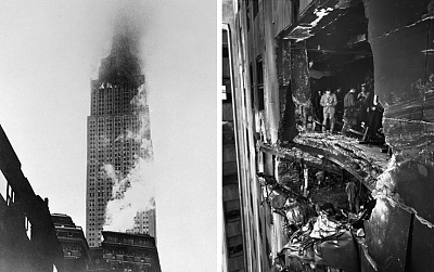Click image for larger version  Name:empire_state-1945.jpg Views:163 Size:74.8 KB ID:33005