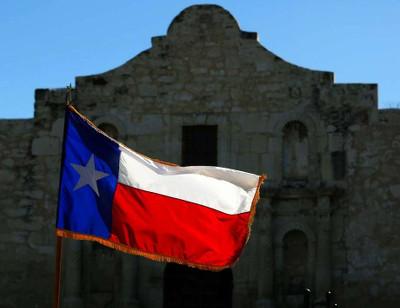 Name:  Alamo.jpg Views: 412 Size:  30.2 KB
