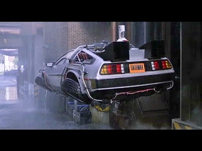 Click image for larger version  Name:Delorean BTTF.jpg Views:18 Size:20.8 KB ID:38602