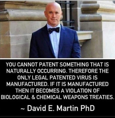 Click image for larger version  Name:You cannot patent something that is naturally occurring. Therefore, the only legal patented viru.jpg Views:5 Size:68.4 KB ID:45114