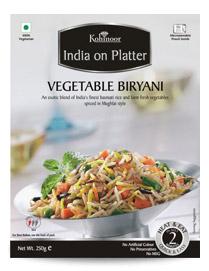 Name:  vegetable-biryani-big.jpg Views: 369 Size:  18.7 KB