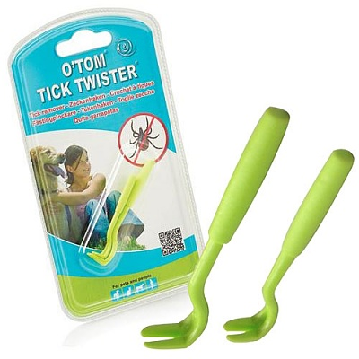 Click image for larger version  Name:tick-twister-tick-removal.jpg Views:42 Size:42.6 KB ID:41101