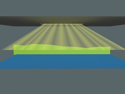Click image for larger version  Name:sunbeamsrender.jpg Views:67 Size:98.5 KB ID:30665