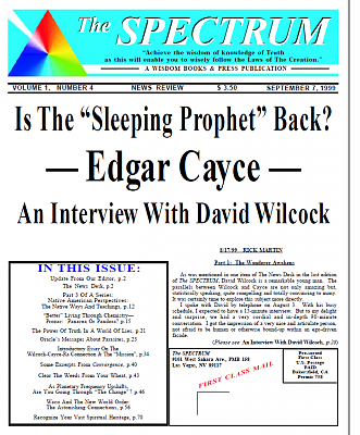 Click image for larger version  Name:The Spectrum Cover Sept 1999.png Views:156 Size:128.3 KB ID:40510
