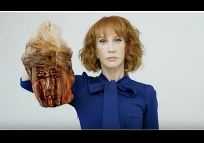 Click image for larger version  Name:KathyGriffin-620x436.jpg Views:11 Size:24.7 KB ID:42937
