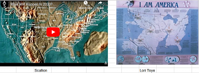 Click image for larger version  Name:Earth Changes.png Views:62 Size:658.3 KB ID:41805