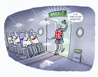 Click image for larger version  Name:brexit.png Views:84 Size:314.1 KB ID:33701