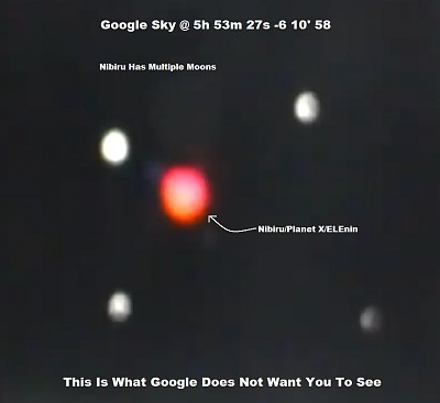 Click image for larger version  Name:nemesis-tyche-nibiru.jpg Views:2097 Size:23.9 KB ID:30426