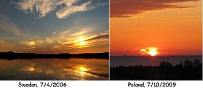 Click image for larger version  Name:Poland 2009.jpg Views:1328 Size:20.2 KB ID:30438