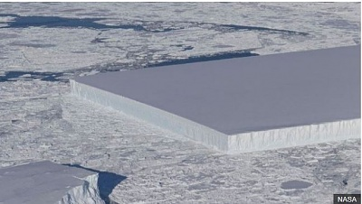 Click image for larger version  Name:iceberg.JPG Views:212 Size:43.4 KB ID:39342