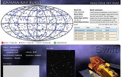 Click image for larger version  Name:Real time skymap..jpg Views:107 Size:100.9 KB ID:708
