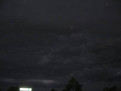 Click image for larger version  Name:storm_orbs6.jpg Views:519 Size:208.8 KB ID:9809
