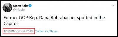 Click image for larger version  Name:manu-raju-tweet-rohrabacher-1.jpg Views:8 Size:27.8 KB ID:41823